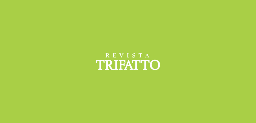 Revista Trifatto