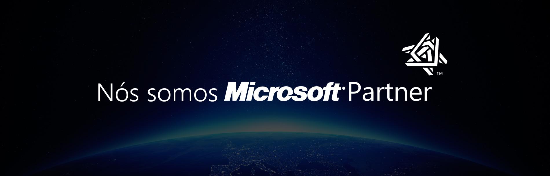 nos-somos-microsoft-partner