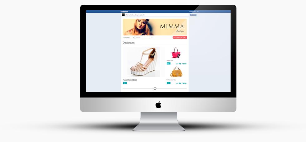 caso-de-sucesso-facebook-app-mimma-boutique
