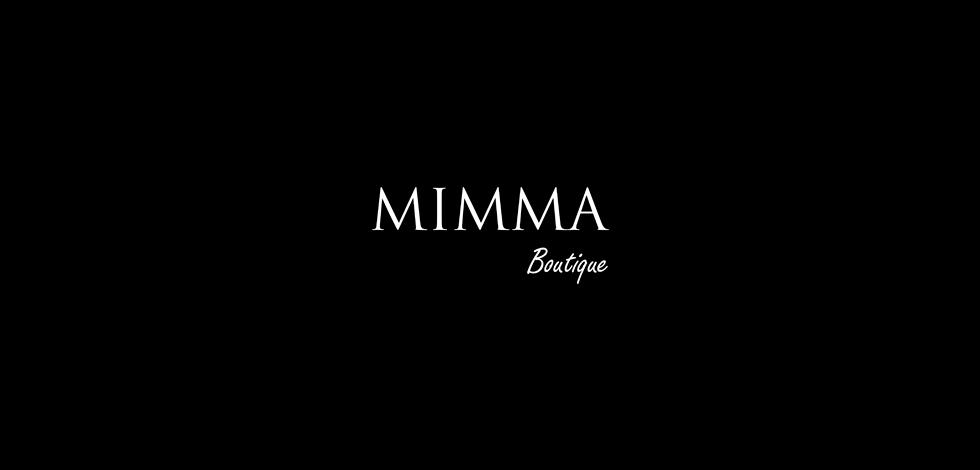 caso-sucesso-mimma