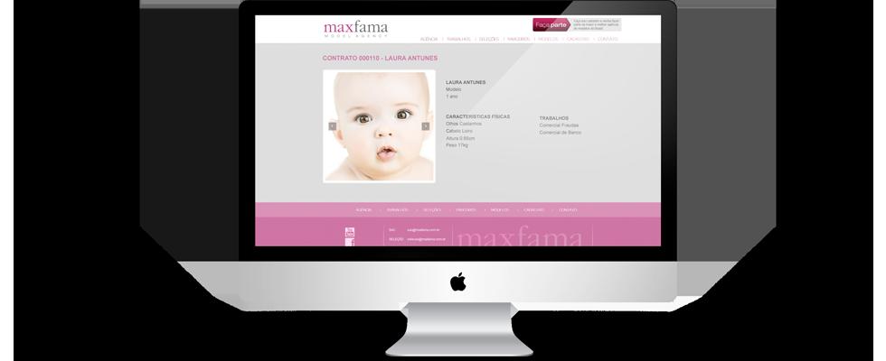 maxfama