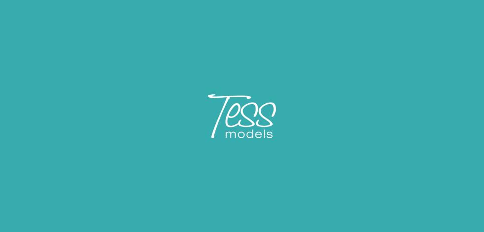 tess-models