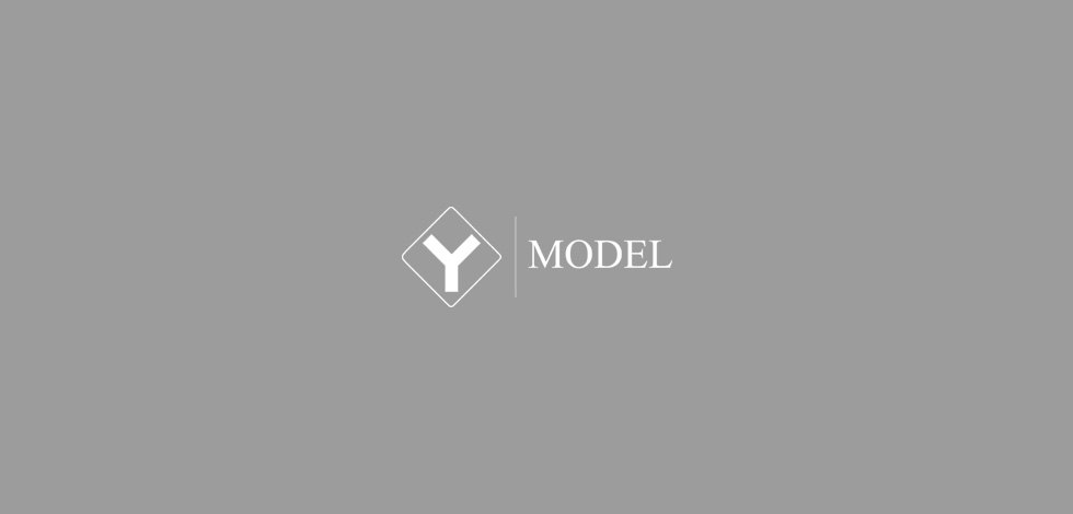 y-model